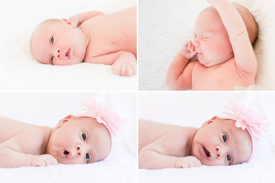 Newborn, Baby, Family, Children, Portrait