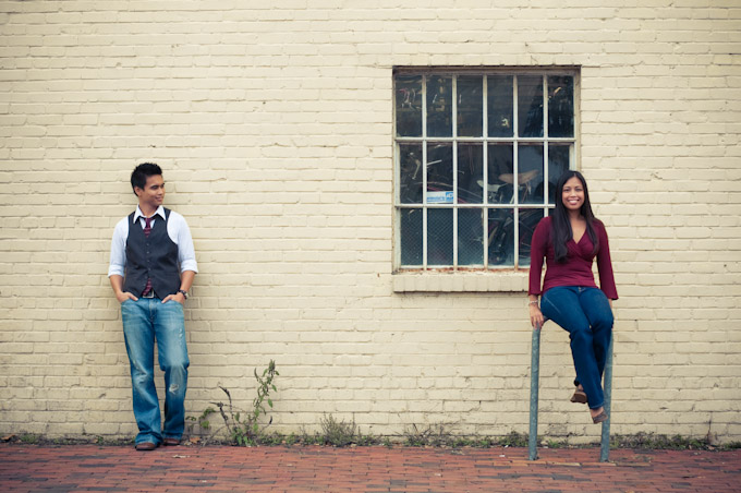diana-jorly-engagement-alexandria-virginia-56