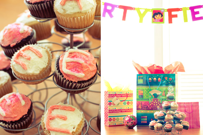 ella-birthday-party-0005-e