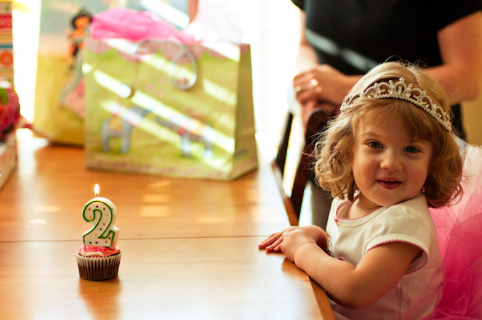 ella-birthday-party-0142
