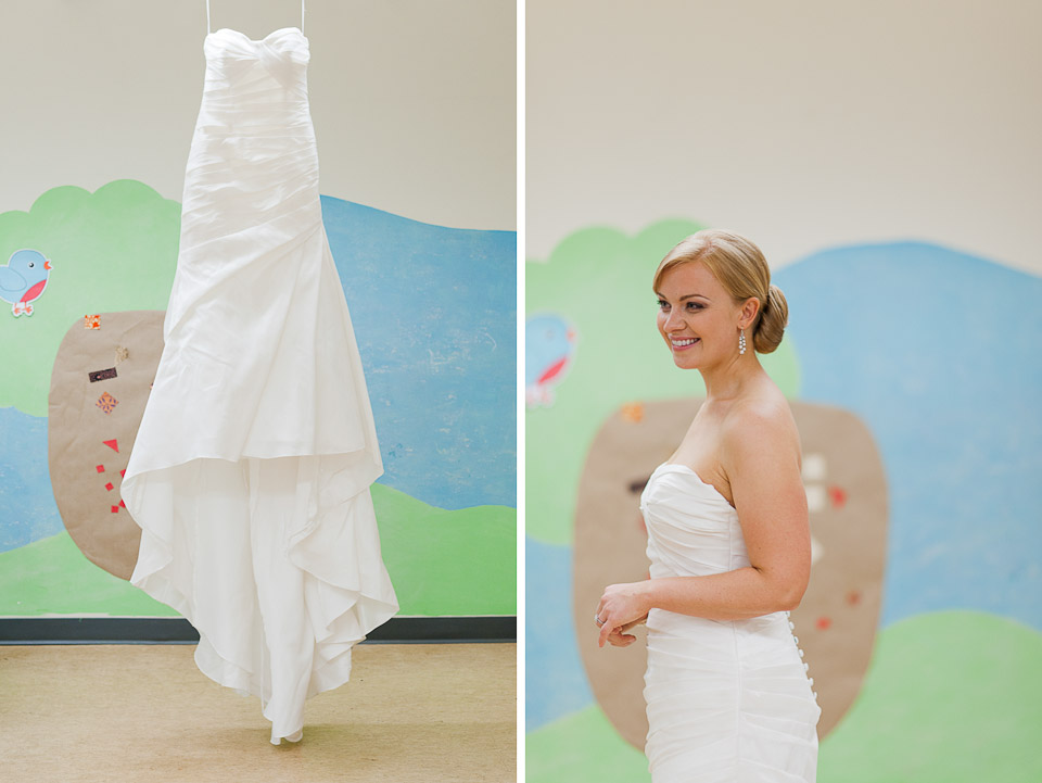 Irvine Nature Center, Owings Mills, Maryland, MD, Wedding, Green Weddings, Spring