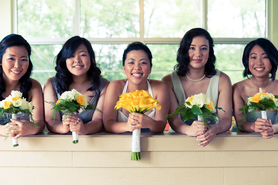 Wedding, Spring, Maryland, Irvine Nature Center, Owings Mills, MD, Korean, Asian