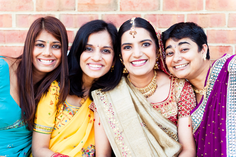 wedding, hindi, hindu, indian, steelers, cowboys, maryland, md, marriott inn and conference center, umuc, college park